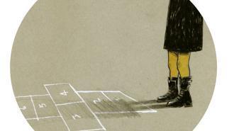 illustrazione di Marco Cazzato
